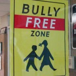 NC Students Could Face Jail Time for Bullying Teachers