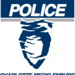Charlotte's Citizen Review Board Sides With Police Every Time in 15 Years